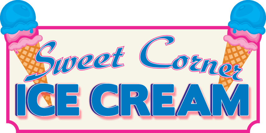 Sweet Corner Ice Cream